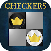 Checkers [board game]
