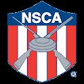 NSCA icon
