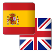 Spanish Translator 3.2.4 Icon