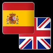 App Spanish Translator APK for Windows Phone