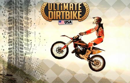 Ultimate Dirt Bike USA 1.11.1 screenshot 56187