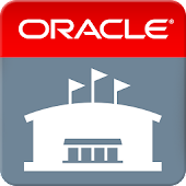 Oracle Events 16
