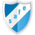 SAFE antivirus Limited icon