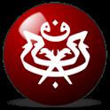 UMNO icon