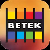 Betek Color Studio