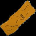 Arrecio - Logo
