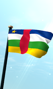 How to mod Central African Republic Free patch 1 23 apk for laptop