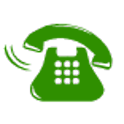 SimplyCall icon