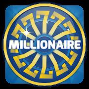 Game Millionaire APK for Windows Phone