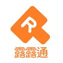 露露通 icon