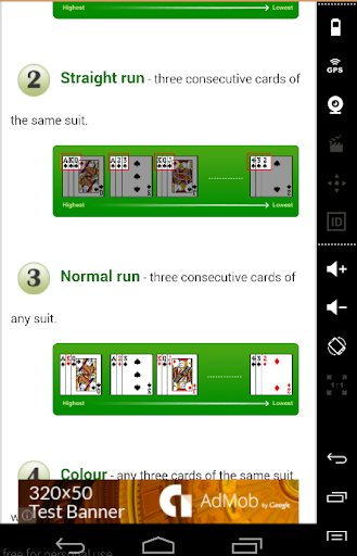 Teen Patti Guide