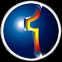 Canal Um FM icon