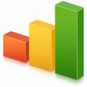 AnalytiX Demo logo