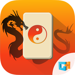 Mahjong FREE by GameHouse Icon