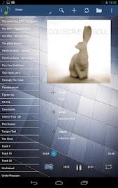 Hive Player Screenshot 7