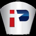 iPatrolClient logo