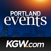 Portland Events from KGW.com