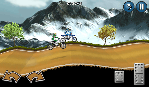 Motorbike Games | Racing Games | Play free Motorbike Games Online