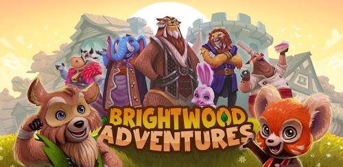 Brightwood Adventures FREE 2.1.7 apk