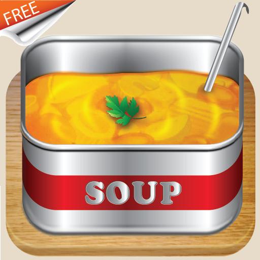 湯食譜免費 LOGO-APP點子