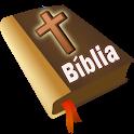 Bíblia O Livro icon