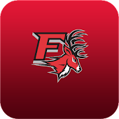 Fairfield Stags: Premium
