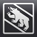 denkmappBE icon