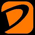 Darmo Mukri Prima icon