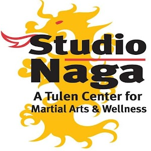 Apk  Studio Naga 179k  download free for all Android