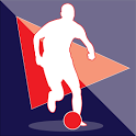 Football Soccer Highlights icon
