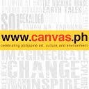 Center for Art, New Ventures & Sustainable Development (CANVAS)