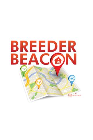 Breeder Beacon