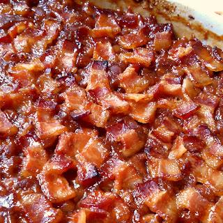 Side Dishes Bbq Pork Recipes.