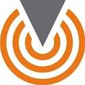 matchpointGPS icon