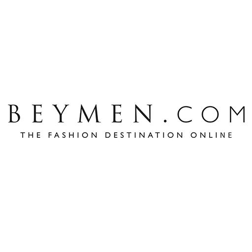 Beymen LOGO-APP點子