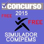 Examen Simulación free