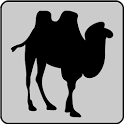 Montana patience card game icon