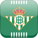 Real Betis App Oficial icon