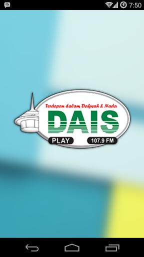 Dais Play