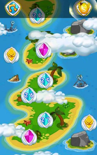 【免費解謎App】勇者無敵-APP點子