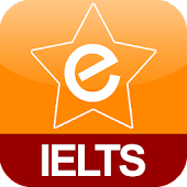3000 IELTS Vocabulary Test
