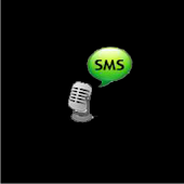 Speech To SMS