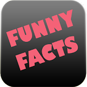 Funny Facts for Texting
