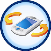 ShareTech Mail App