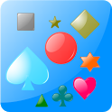 Object Memory Free icon