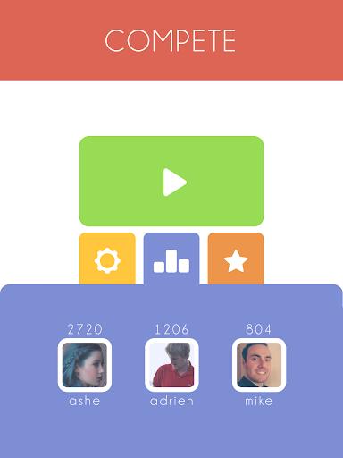1010! Puzzle 58 screenshots 7