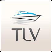 TLV - Compagnies Maritimes