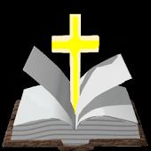 Bijbel-je zegenen
