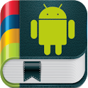 140 Android Tips and Tricks icon