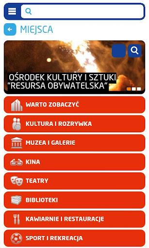【免費旅遊App】Radom Mobile-APP點子